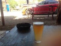 10AM beer