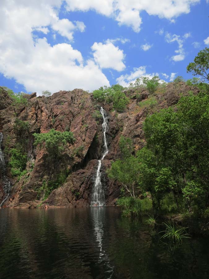 northern-territory-roadtrip-501