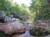 northern-territory-roadtrip-511