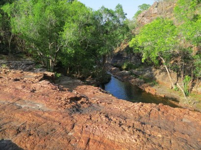 northern-territory-roadtrip-517