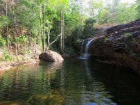 northern-territory-roadtrip-529